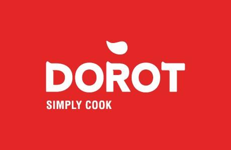 Dorot